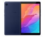 "Tablet 8"" Huawei MatePad T8 8 WIFI 2/32GB granatowy"