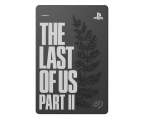 Seagate Game Drive The Last of Us Part II 2TB USB 3.0 (STGD2000202)