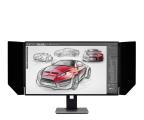 Acer ProDesigner PE320QK czarny (UM.JP0EE.001)