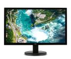 Acer K242HLBD czarny (UM.FW3EE.001)