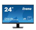 iiyama XU2493HSU-B1 (XU2493HSU-B1)