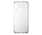 Huawei Plecki Plastikowe do Huawei P40 Lite E (51994006)