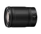 Nikon Nikkor Z 85mm f/1.8 S  (JMA301DA)