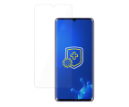 3mk Silver Protection do Xiaomi Mi Note 10 Lite  (5903108268424)
