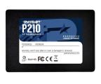 "Patriot 512GB 2,5"" SATA SSD P210 (P210S512G25)"