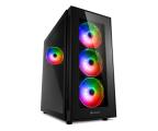 Sharkoon TG5 Pro RGB (4044951029105)