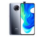 Smartfon / Telefon Xiaomi POCO F2 Pro 6/128GB Cyber Grey