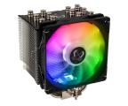 Chłodzenie procesora Scythe Mugen 5 Black RGB 120mm