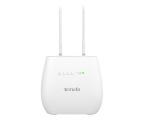 Tenda 4G680 WiFi LAN VoLTE (LTE Cat.4 150Mbps/50Mbps) (4G680)