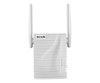 Access Point Tenda A15 (802.11a/b/g/n/ac 750Mb/s) plug repeater