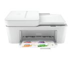 HP DeskJet Plus 4120 (3XV14B)