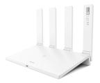 Huawei AX3 Dual-core (3000Mb/s a/b/g/n/ac/ax) (WS7100-20 OFDMA MU-MIMO DualBand AX)