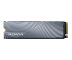 ADATA 500GB M.2 PCIe NVMe SWORDFISH (ASWORDFISH-500G-C)
