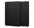 Spigen Urban Fit do iPad 7 generacji czarny (ACS01060)