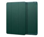 Spigen Urban Fit do iPad 7 generacji zielony (ACS01062)