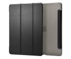 Spigen Smart Fold do iPad Air 3 generacji czarny (073CS26319)