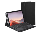 Spigen Stand Folio do Microsoft Surface Pro (ACS00671)