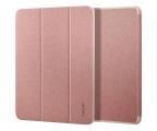 """Spigen Urban Fit do iPad Pro 11"""" różowo-złoty (ACS01055)"""