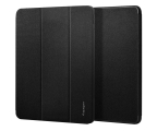 "Spigen Urban Fit do iPad Pro 11"" czarny (ACS01054)"