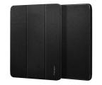 """Spigen Urban Fit do iPad Pro 11"""" czarny (ACS01054)"""