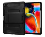 """Spigen Tough Armor do iPad Pro 11"""" czarny (ACS01021)"""