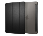 "Spigen Smart Fold do iPad Pro 11"" czarny (ACS00894)"