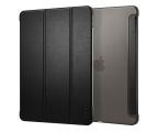 """Spigen Smart Fold do iPad Pro 11"""" czarny (ACS00894)"""