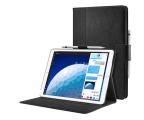 Spigen Stand Folio do iPad Air 3 generacji czarny (073CS26322)