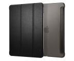 Spigen Smart Fold do iPad Pro 12,9'' czarny (ACS00893)