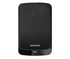 ADATA HV320 2TB USB 3.0 (AHV320-2TU31-CBK )