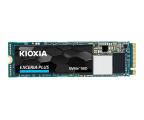 Dysk SSD KIOXIA 2TB M.2 PCIe NVMe EXCERIA PLUS