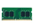GOODRAM 8GB (1x8GB) 3200MHz CL22 (GR3200S464L22S/8G)