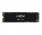 Crucial 250GB M.2 PCIe NVMe P5 (CT250P5SSD8)