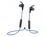 Słuchawki bezprzewodowe Huawei AM61 Sport Bluetooth Niebieskie