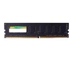 Silicon Power 8GB (1x8GB) 2666MHz CL19  (SP008GBLFU266B02)