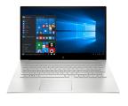 "Notebook / Laptop 17,3"" HP Envy 17 i5-1035G1/16GB/256+1TB/Win10 MX330"