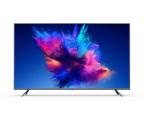 """Telewizor 60"""" i większy Xiaomi Mi LED TV 4S 65"""""""