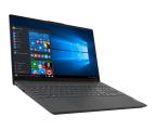 """Notebook / Laptop 15,6"""" Lenovo IdeaPad 5-15 i5-1035G1/8GB/512/Win10"""