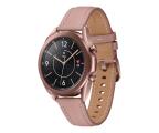 Smartwatch LTE Samsung Galaxy Watch 3 R855 41mm LTE Mystic Bronze