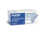 Brother TN3230 black 3000str. (8070D/8085DN/5350dn/5340DL/8380DN/8880DN)