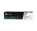 HP 130A CF353A magenta 1000 str. (LaserJet Pro MFP M176/LaserJet Pro MFP M177fw)