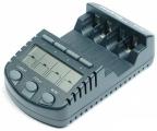 Technoline BC-700 (mikroprocesorowa)