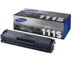 Samsung MLT-D111S black 1000 str. SU810A (Samsung Xpress M2020, M2022, M2070)