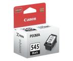 Canon PG-545 black 180 str.(8287B001) (MG2450/MG2550/iP2850/MG2950)