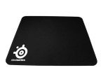 SteelSeries QcK Mini (250x210x2mm) (63005)