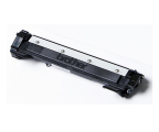 Brother TN1030 black 1000 str. (TN-1030) (HL-1110/1210W/DCP-1510/1610W/MFC-1810/1910W)