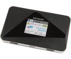 Modem Netgear AirCard 785S WiFi b/g/n 3G/4G (LTE) 150Mbps