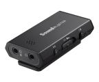 Creative Sound Blaster E1 (70SB160000001)