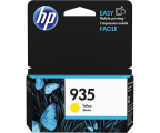HP 935 C2P22A yellow 400 str (OfficeJet Pro 6230/OfficeJet Pro 6830)