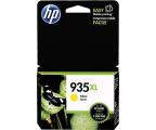 HP 935XL C2P26AE yellow 825 str. (OfficeJet Pro 6230/OfficeJet Pro 6830)